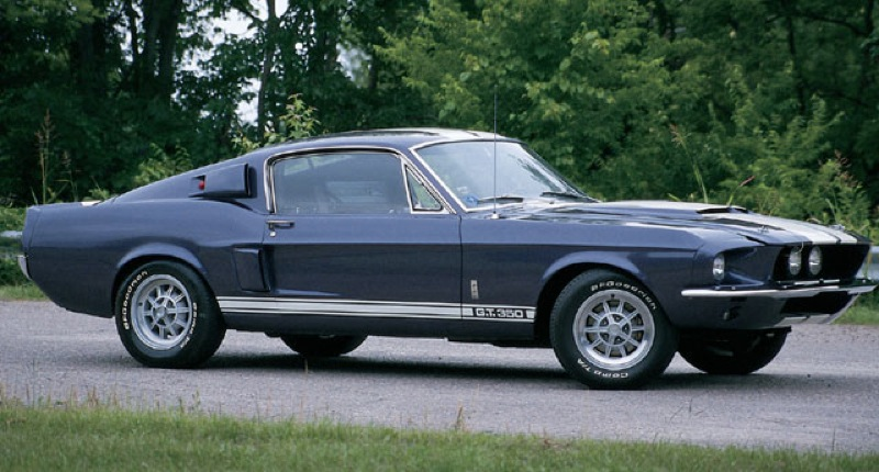 White 1966 Mustang Convertible With Blue Pony Interior Need help picking a color - Page 2 - Vintage Mustang Forums