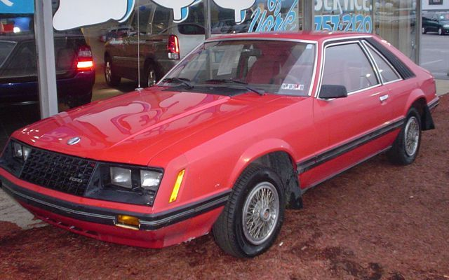 bright red 1981 mustang paint cross reference. Black Bedroom Furniture Sets. Home Design Ideas