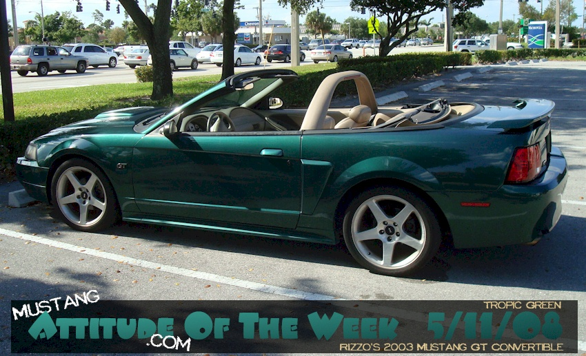 ford color codes mustang paint cross reference