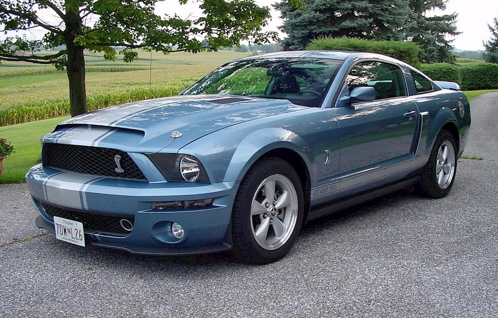 windveil blue 2008 mustang paint cross reference. Black Bedroom Furniture Sets. Home Design Ideas