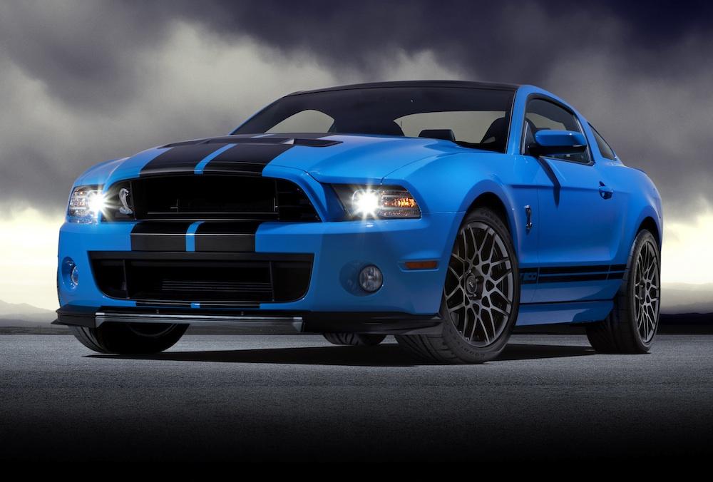 Grabber Blue 2010 Mustang Grabber Blue 2013 Ford Mustang